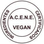 Acene Vegan